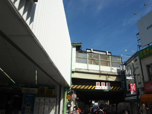 20170304・新宿散歩3-22