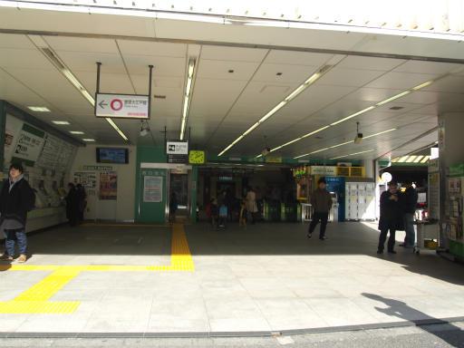 20170304・新宿散歩3-21