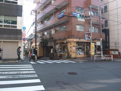 20170304・新宿散歩4-03