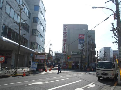 20170304・新宿散歩4-01