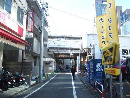 20170304・新宿散歩4-12