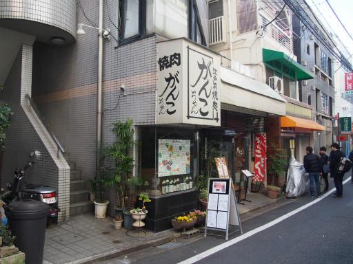 20170304・新宿散歩4-07