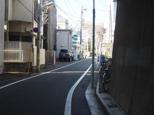 20170304・新宿散歩4-17