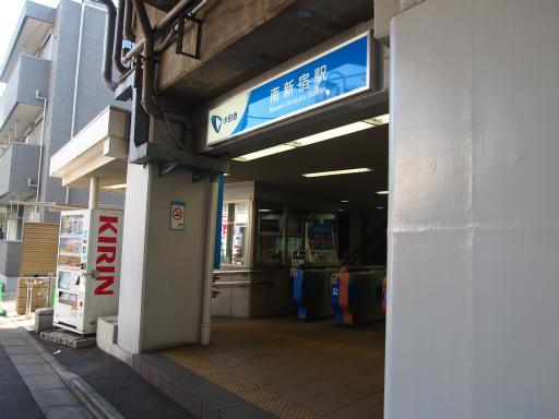 20170304・新宿散歩4-16