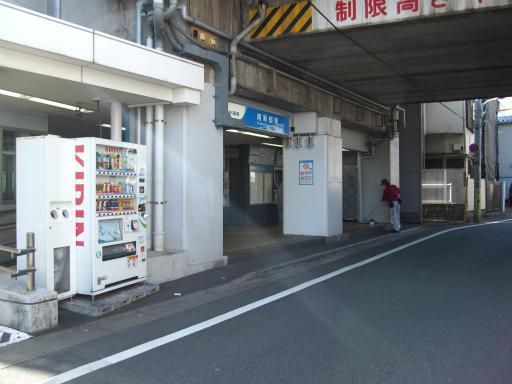 20170304・新宿散歩4-13