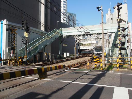 20170304・新宿散歩4-23