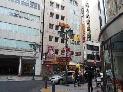 20170304・新宿散歩5-06・新宿東口