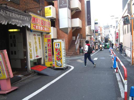 20170304・新宿散歩5-11
