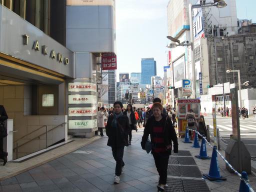 20170304・新宿散歩5-07・TAKANO前