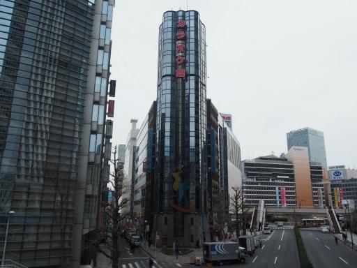 20170304・新宿散歩ネオン04