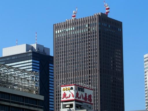 20170304・新宿散歩ネオン09