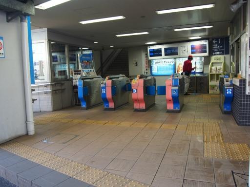 20170304・新宿散歩鉄写15