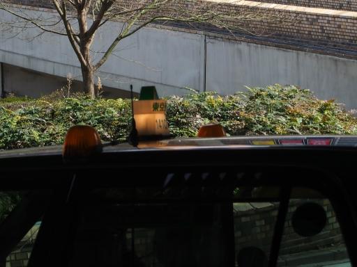 20170304・新宿散歩ビミョー01・新宿西口