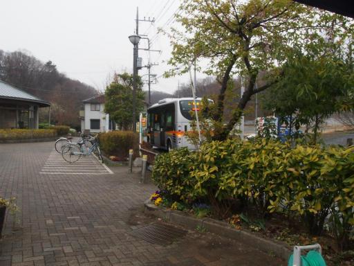 20170401・野山北公園空11
