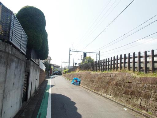 20170416・気まぐれ街歩き2-10