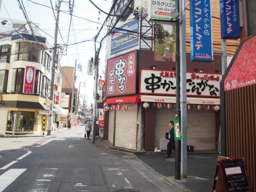 20170416・気まぐれ街歩き3-05