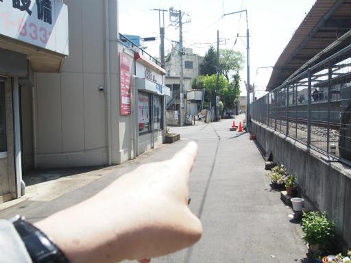20170416・気まぐれ街歩き3-24