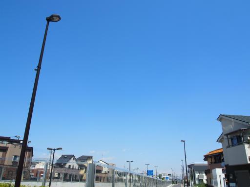 20170416・気まぐれ街歩き4-23