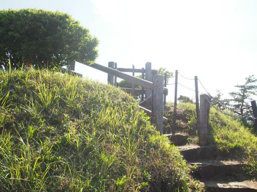20170423・荒幡富士散歩15