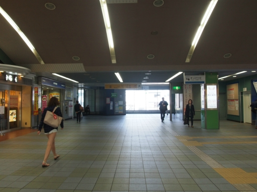 20170416・気まぐれ街歩き鉄写05