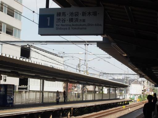 20170416・気まぐれ街歩き鉄写03