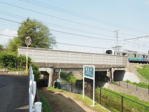 20170416・気まぐれ街歩き鉄写09