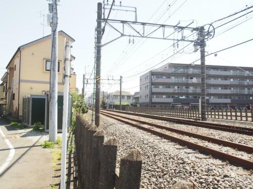 20170416・気まぐれ街歩き鉄写13