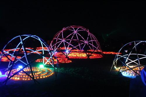 梅・夜・祭0001_4