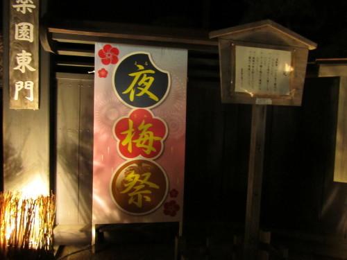 梅・夜・祭0001_9