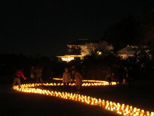 梅・夜・祭0001_8