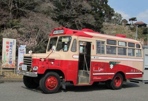 ボンネットバス0001_1