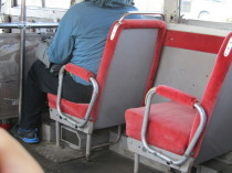 ボンネットバス0001_3