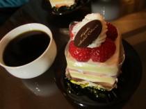 ケーキ0001_1