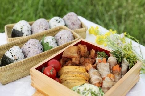 20170218_日本のお弁当(470x312)