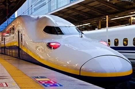 日本が誇る新幹線の「顔」(470x313)20170331