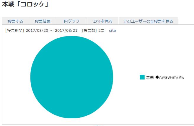 result_Korokke.png