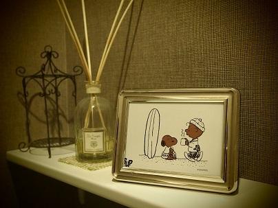 Snoopy 2017-03 (1)