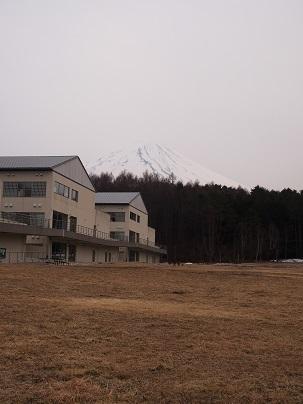 Kawaguchiko 2017-04 (3)