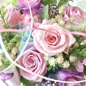 Mothers Day 2017-05 01
