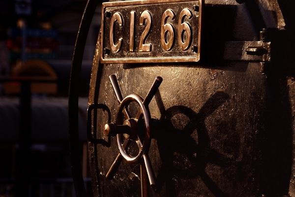 DSC_8437.jpg