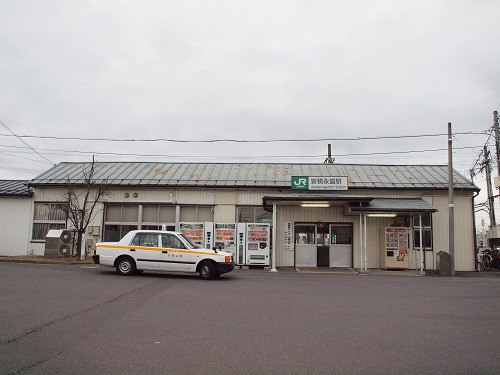 P1044460.jpg