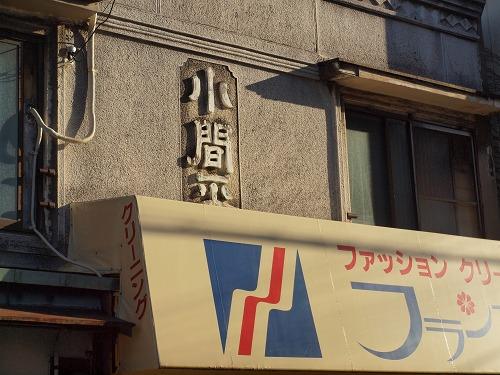 P3219788.jpg