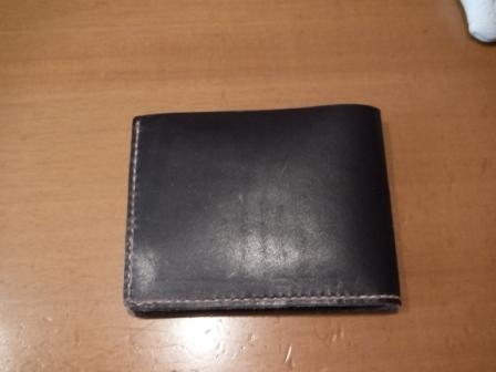 1財布の革を交換17