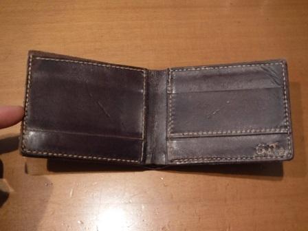 1財布の革を交換19