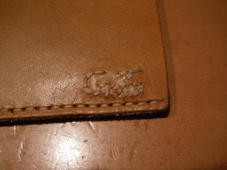 1財布の革を交換22