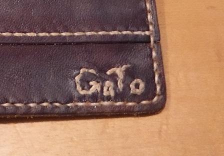 1財布の革を交換23