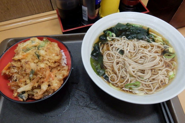 fujisoba_DSCF4961.jpg