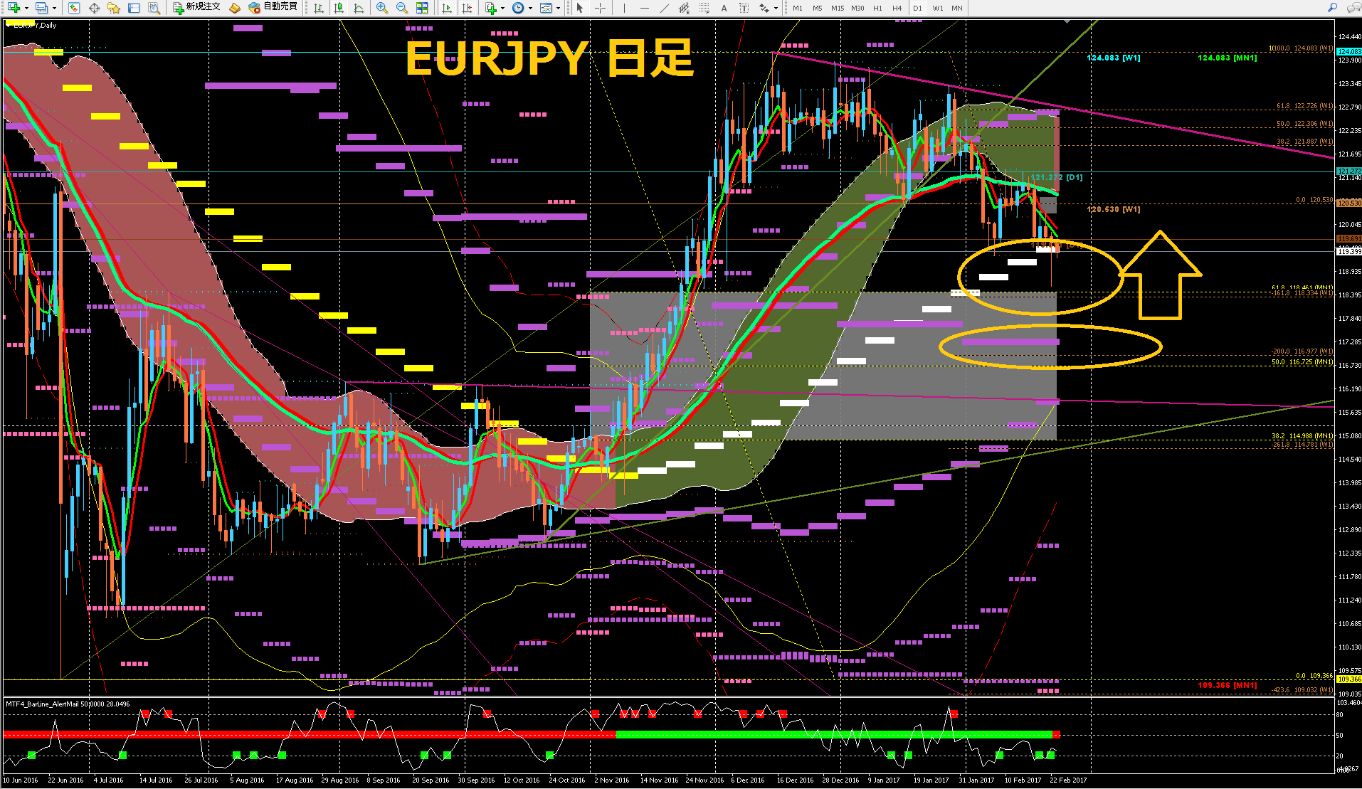 eurjpy_20170223.png