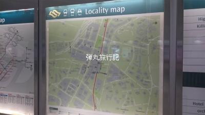 MRT6.jpg