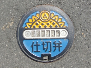 100504-246.jpg